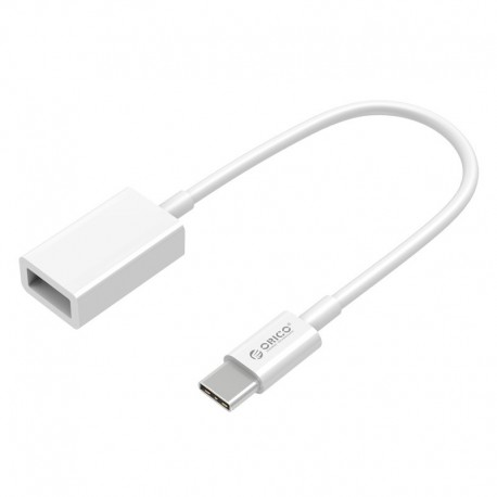 ORICO CT3-15 USB3.0 Type-C C to A OTG Data Cable
