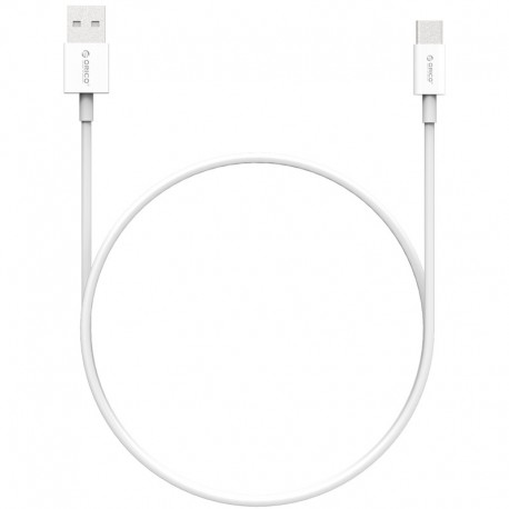 ORICO ACU-10 Type-C Charge & Sync Cable