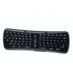 ORICO KB6118 2.4G Wireless Android Mini keyboard