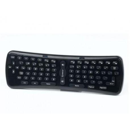 ORICO KB6118 2.4G Wireless Android Mini keyboard