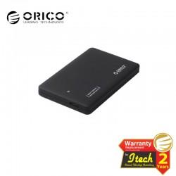ORICO 2599US3