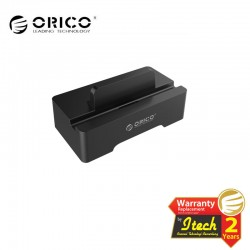 ORICO HSC3-TS 3-Port USB3.0 Docking Station with SD & TF Reader