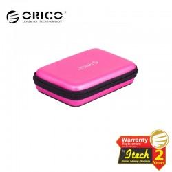 "ORICO PHB-25 2.5"" mobile hard disk protector"