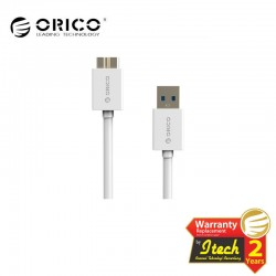ORICO CSR3-10 USB 3.0 Micro to USB with Gold-Plated Connectors