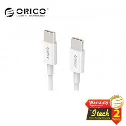 ORICO BCU Series Type-C Charge & Sync Cable