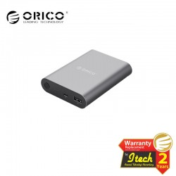 ORICO Q1 Power Bank QC2.0 10400mAh