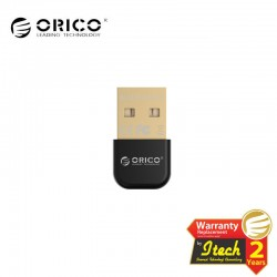 ORICO BTA-403 USB Bluetooth Adapter 4.0