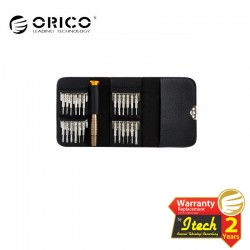 ORICO ST1 Screwdriver Set 24in1