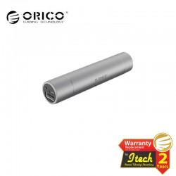 ORICO S1 Mini 3350mAh Power Bank