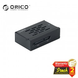 ORICO IS331 Mini IDE / SATA Adapter single-directional transfer, IDE to SATA , SATA to IDE HDD Hard Drive Adapter Converter