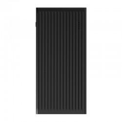 ORICO K20000 20000mAh USB-A & Type-C & Micro B Smart Power Bank