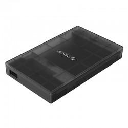 ORICO 2.5 inch Type-C Hard Drive Enclosure - AD29C3