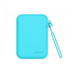 ORICO SG-B4 Candy Color Silicone Storage Bag