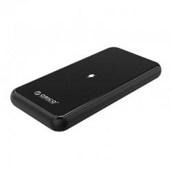 ORICO SLA-C08 Wireless Charging Power Bank