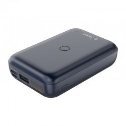 ORICO SLA-CM10 Wireless Charging Power Bank