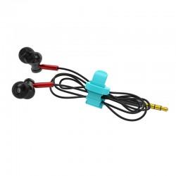ORICO RH5 Colorful Silicone Cable Tie