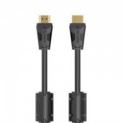 ORICO HD403 HDMI AM to AM 2.0 Cable (M/M) 8 Meter