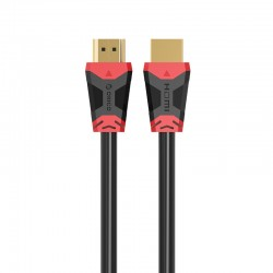 ORICO HD308 HDMI High-definition Cable (M/M) (5METER)
