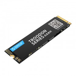 ORICO V500 M.2 NVMe SSD 2280 (128GB)