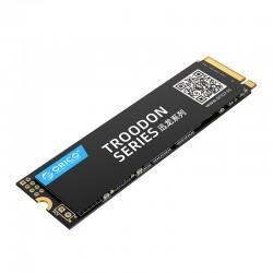 ORICO V500 M.2 NVMe SSD 2280 (256GB)