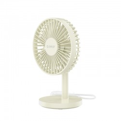 ORICO WT-S2 USB Mini Desktop Fan