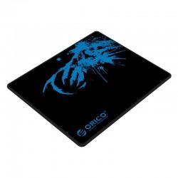ORICO MPA3025 Rubber Mouse Pad