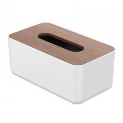 ORICO TMB-16 Desktop Multi-function Storage Box