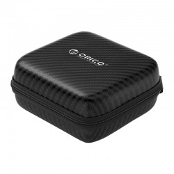 ORICO PH-B1 Small-size Digital Accessories Storage Bag