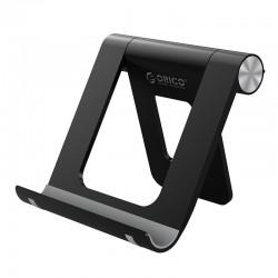 ORICO PH2 Phone/Tablet Holder