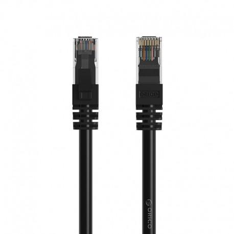 ORICO PUG-C6 ORICO CAT6 Gigabit Ethernet Cable