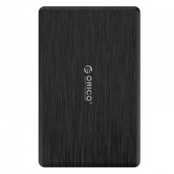 ORICO 2578C3-G2 2.5 inch USB3.1 Gen2 Type-C Hard Drive Enclosure