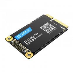 ORICO M200 mSATA SSD