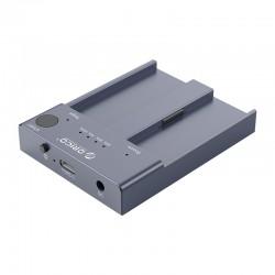 ORICO M2P2-C3-C NVME M.2 SSD Duplicator