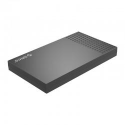 ORICO 2526C3 2.5-Inch Type-C Portable Hard Drive Enclosure