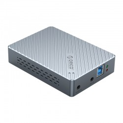 ORICO HVC-1080 HDMI to USB3.0 Capture Card