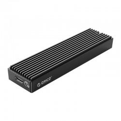 ORICO M2PV-C3 M.2 NVMe SSD Enclosure