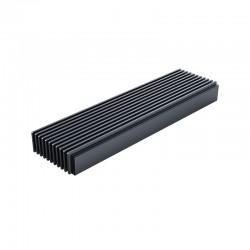 ORICO M2PJM-C3 M.2 SSD Enclosure