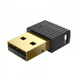 ORICO BTA-508 5.0 Bluetooth Adapter