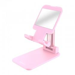 ORICO MPHJ Phone Holder
