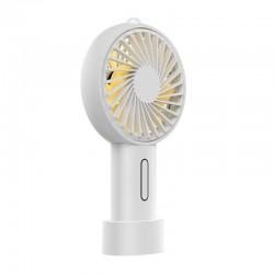 ORICO WT-H1 Handhold/Desktop USB mini fan