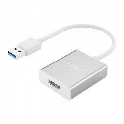ORICO UTH USB 3.0 to HDMI Adapter