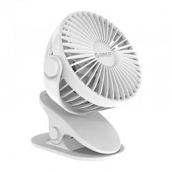 ORICO GXZ-F835 Clip fan